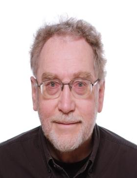 prof. JUDr. Martin Boháček, CSc.